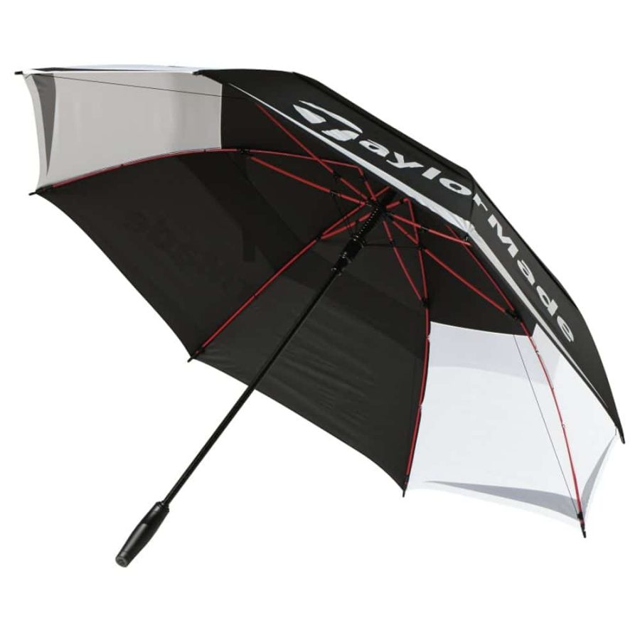 taylormade_double_canopy_64_umbrella_1