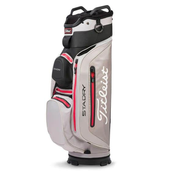 titleist_delux_stadry_cart_black_grey_red