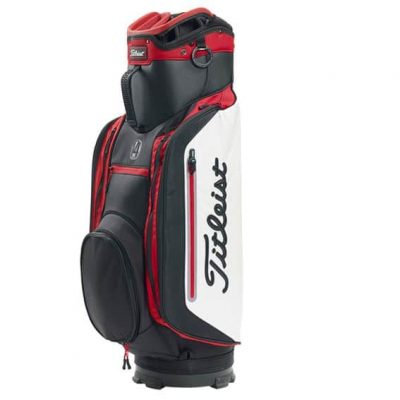 titleist_lightweight_club_14_black_white_red