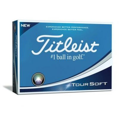 titleist_tour_soft_balls