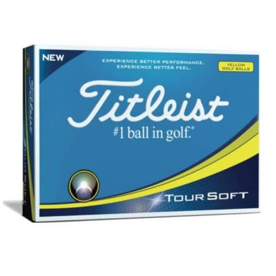 titleist_tour_soft_yellow_balls