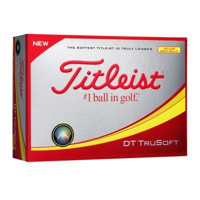 titleist_trusoft_yellow_12
