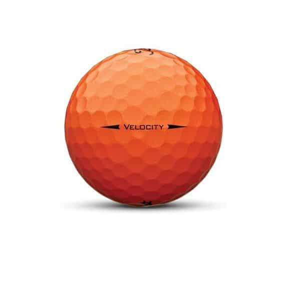 titleist_velocity_balls_orange_1