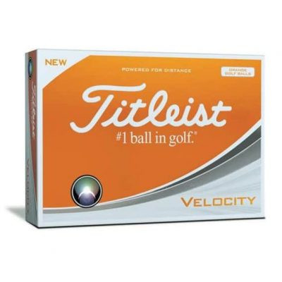 titleist_velocity_balls_orange_2