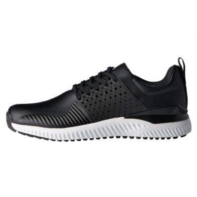 adidas_adicross_bounce_f33753