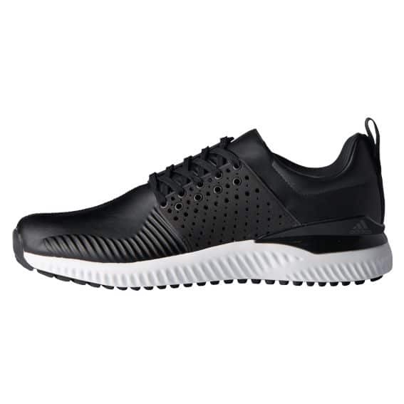 adidas adicross Bounce Golf Shoes – 2018. Home · Golf Shoes · Mens Golf  Shoes; adidas adicross Bounce Golf Shoes – 2018