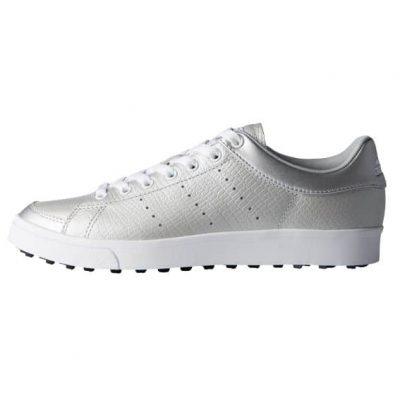 adidas_adicross_classic_da9230_ladies