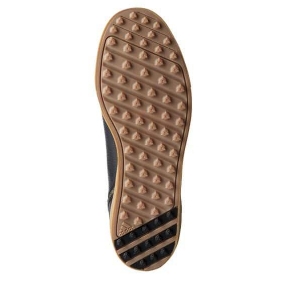 adidas_adicross_classic_f33778.1