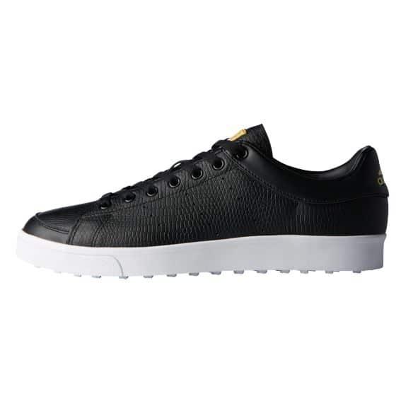 super popular 1fe8a c7599 ... adidas adicross Classic Golf Shoes. Sale! 🔍.  adidasadicrossclassicf33780 · adidasadicrossclassicf33779.  adidasadicrossclassicf33778