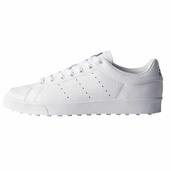 best website 7d53d e70ca adidas adicross Classic Golf Shoes. Home · Sale · Shoe Sale adidas  adicross Classic Golf Shoes