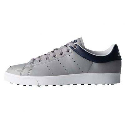 adidas_adicross_classic_f33780