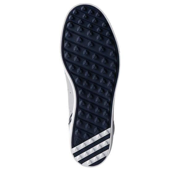 adidas_adicross_classic_f33780.1