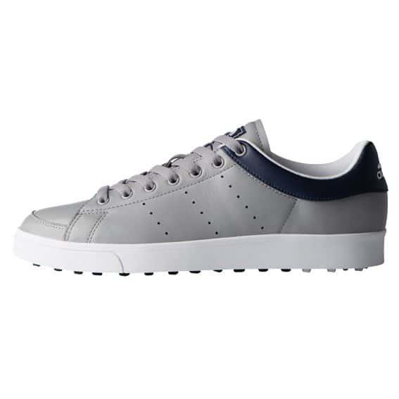 36bbfb5274c adidas adicross Classic Golf Shoes. Home · Sale · Shoe Sale  adidas adicross  Classic Golf Shoes