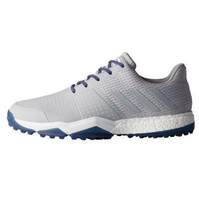 adidas_s_boost_3_f33581