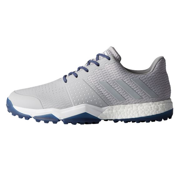 competitive price 1c580 5d980 adidas adiPower Sport Boost 3 Golf Shoes. Home · Sale · Shoe Sale adidas  adiPower Sport Boost 3 Golf Shoes