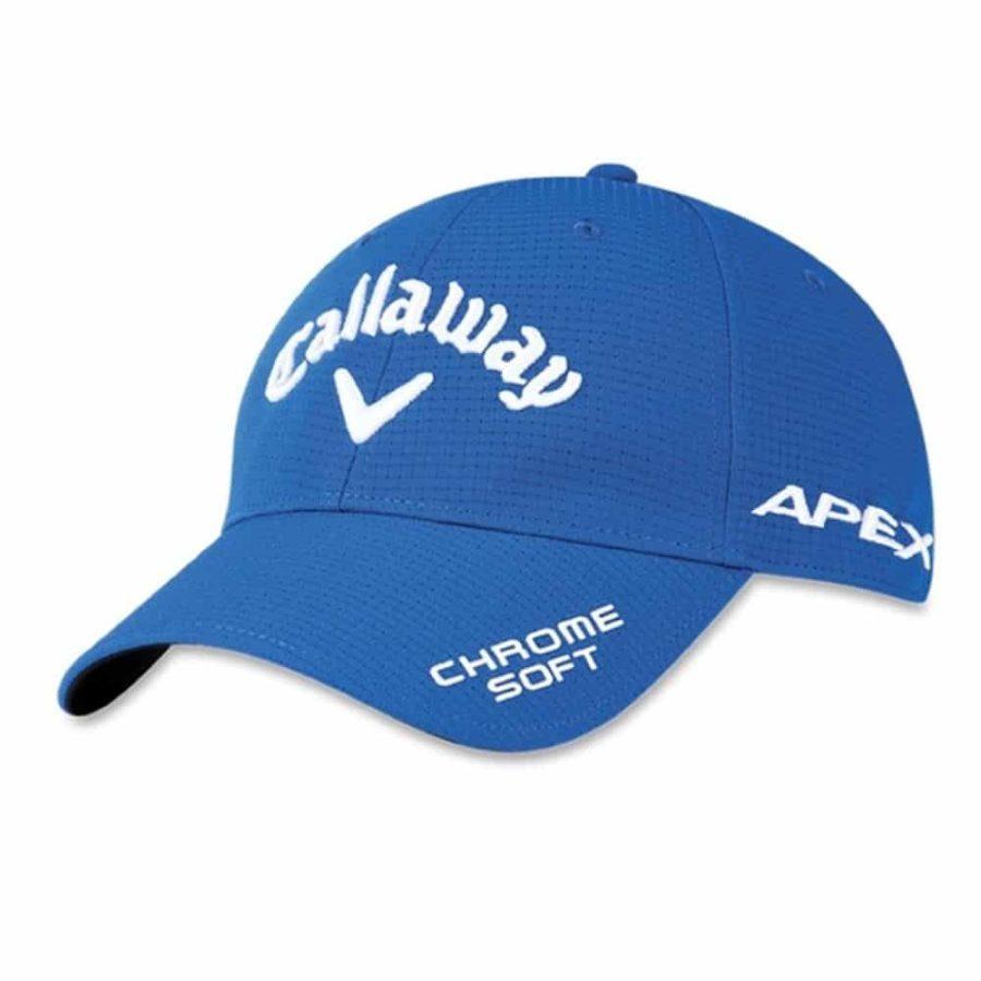 callaway_ta_performance_cap_blue