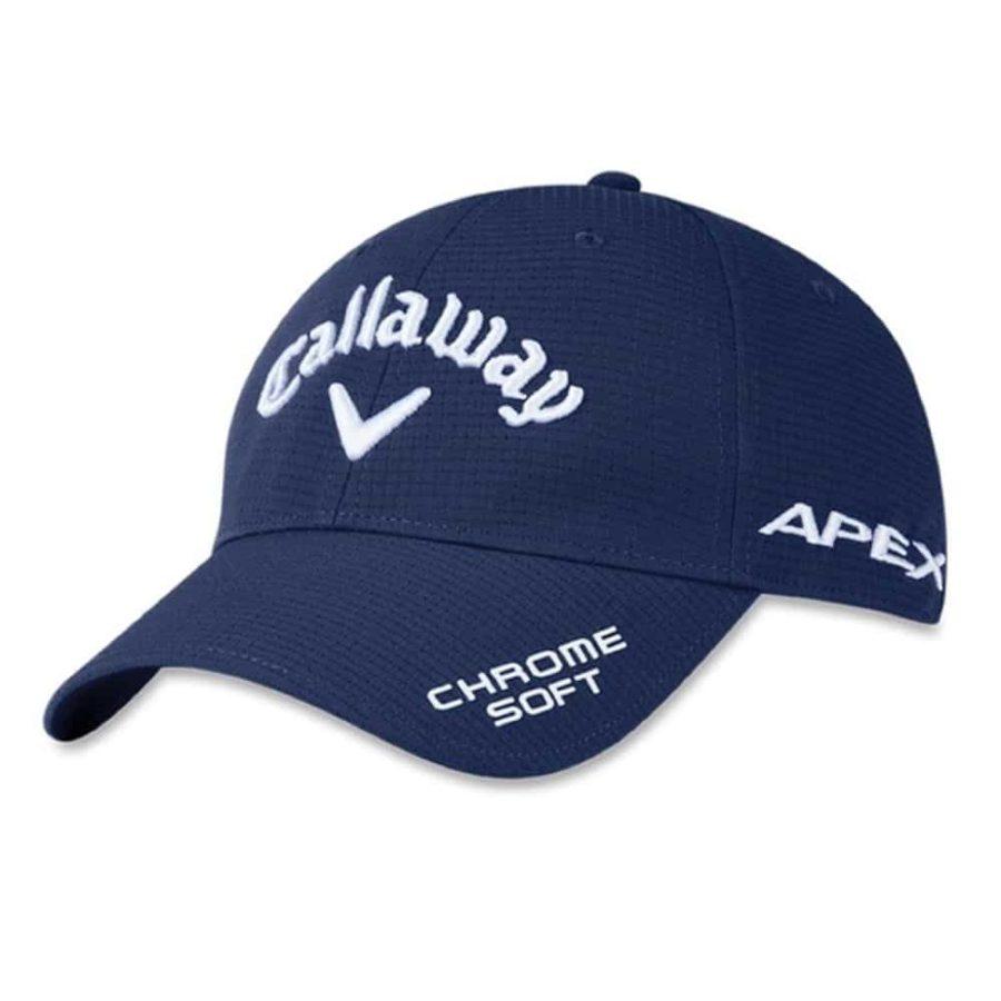 callaway_ta_performance_cap_navy2