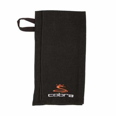cobra_towel_black