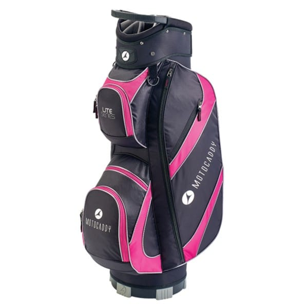 motocaddy_lite_series_fuschia