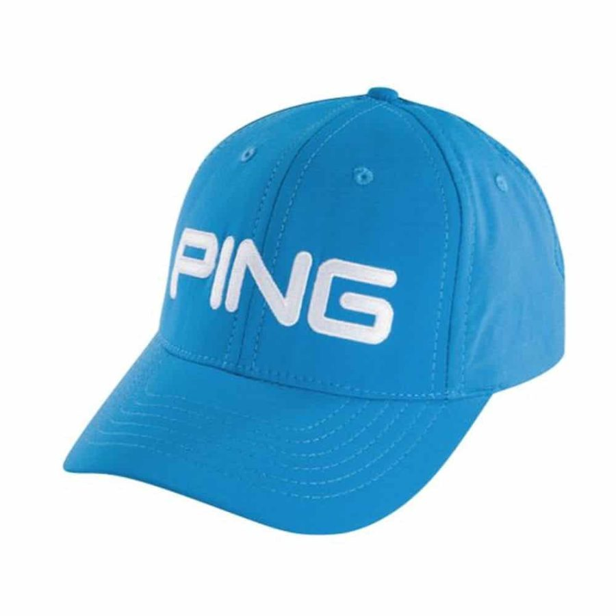 ping_tourlite_cap_blue