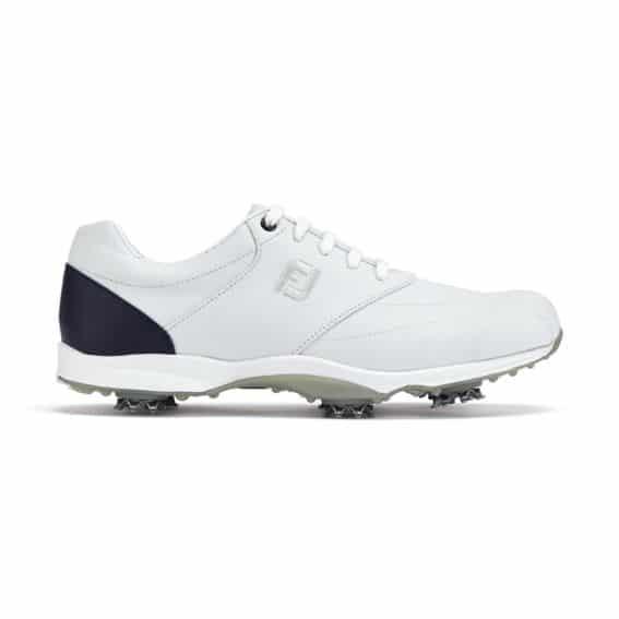Footjoy Wide Fitting Golf Shoes Uk