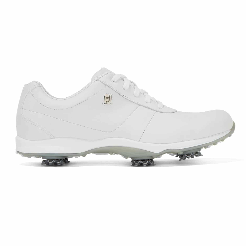 FootJoy emBODY Ladies Golf Shoes