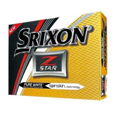 srixon_z-Star