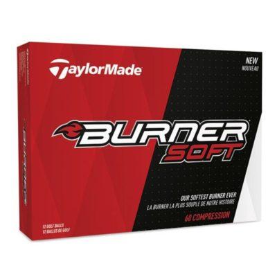 taylormade_burner_soft