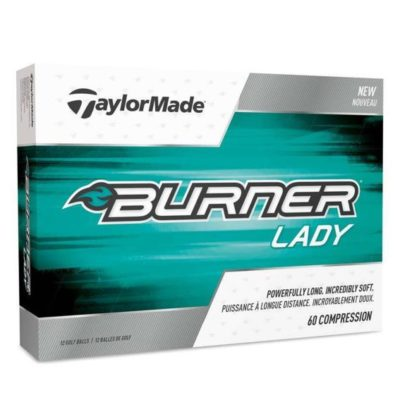 taylormade_burner_soft_ladies