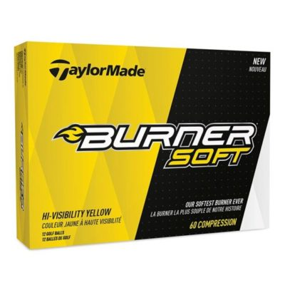 taylormade_burner_soft_yellow