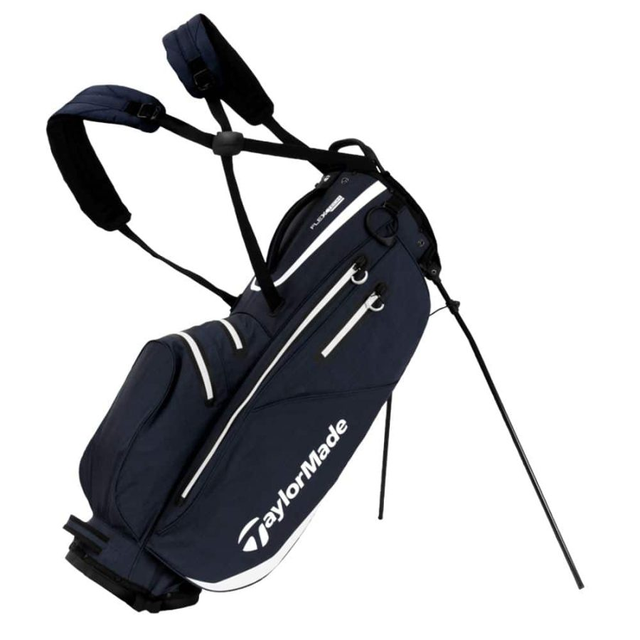taylormade_flextech_waterproof_stand_bag_m7149601