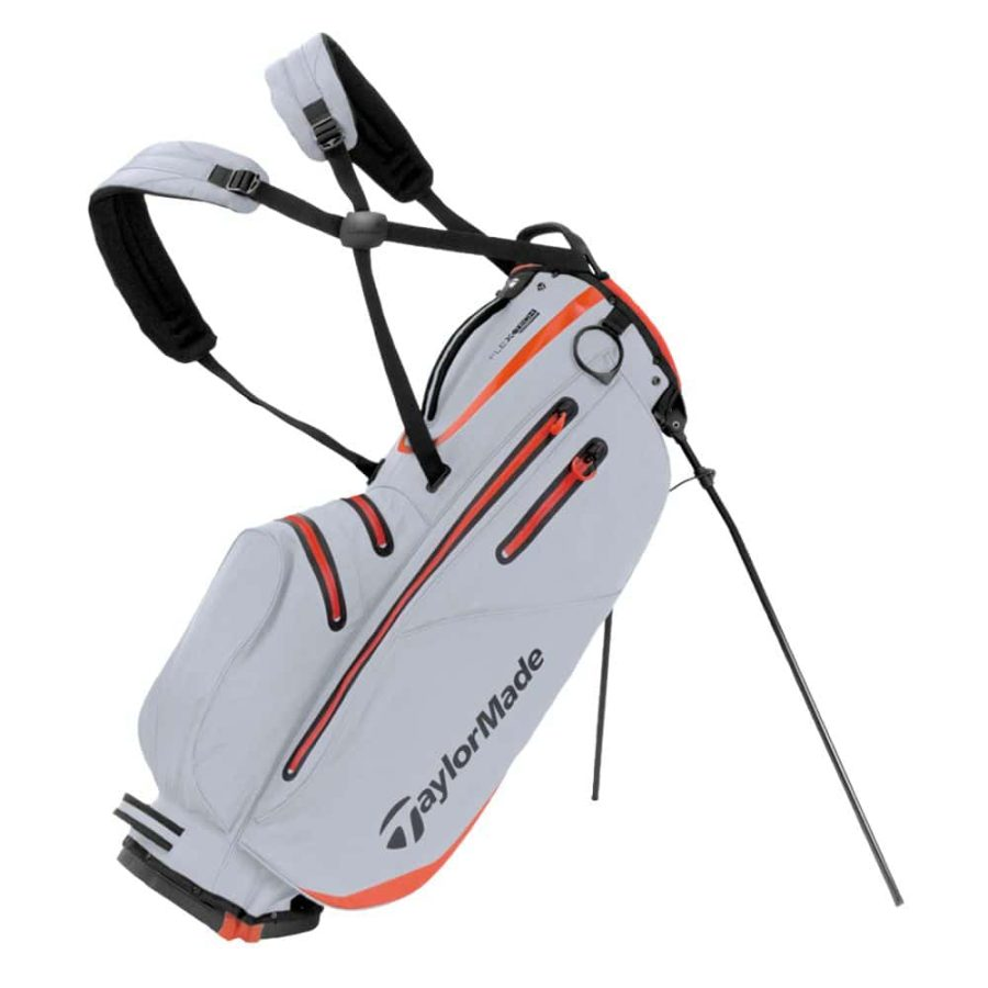 taylormade_flextech_waterproof_stand_bag_m7149701