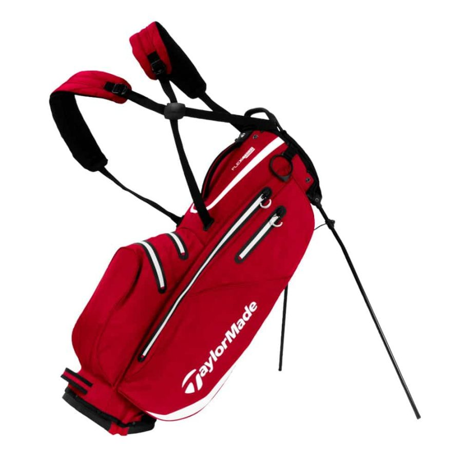 taylormade_flextech_waterproof_stand_bag_m7149801
