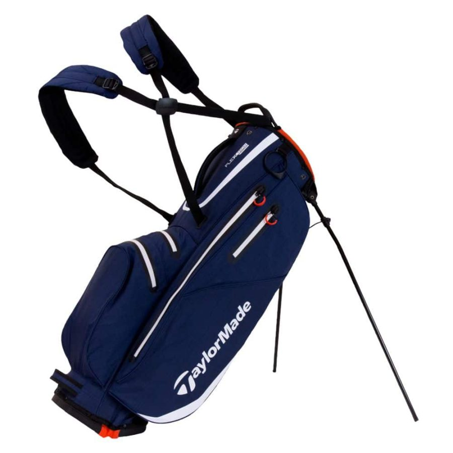 taylormade_flextech_waterproof_stand_bag_m7149901