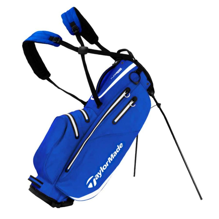 taylormade_flextech_waterproof_stand_bag_n6547101
