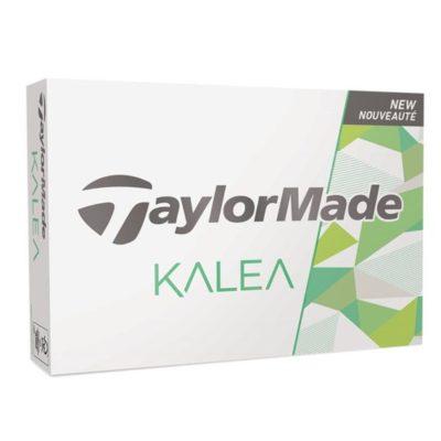 taylormade_kalea_balls