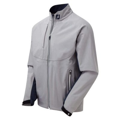 footjoy_dryjoy_tour_lts_jacket_95011