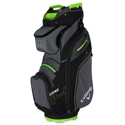 callaway_org_14_cart_bag_black_titanium_white