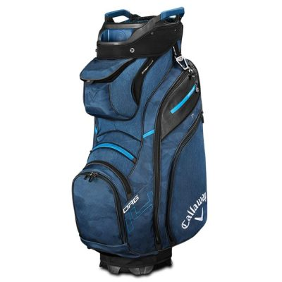 callaway_org_14_cart_bag_navy_camo_royal