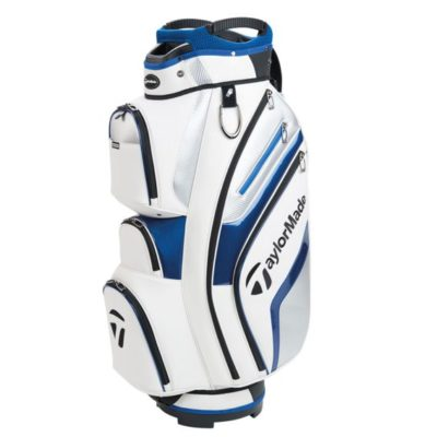 taylormade_deluxe_cart_bag_white_blue