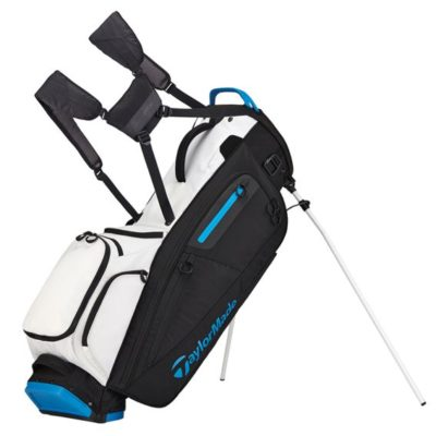 taylormade_flextech_stand_white_black_blue