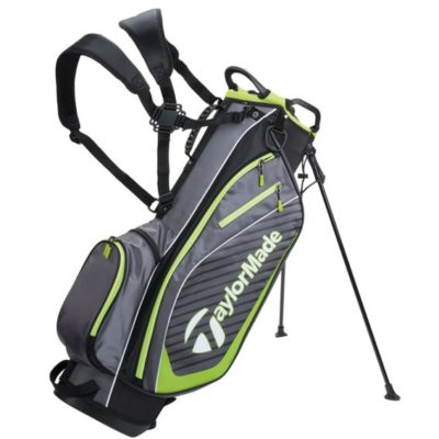taylormade_pro_stand_6.0_bag_black_charcoal_green