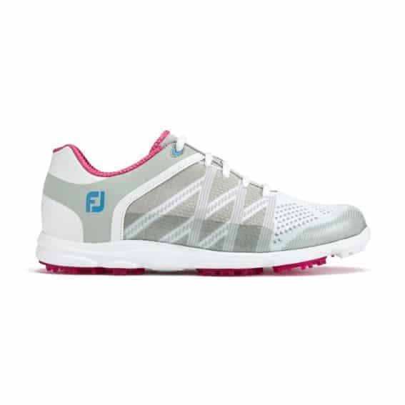 FootJoy Sport SL Ladies Golf Shoes - Express Golf 988281756864
