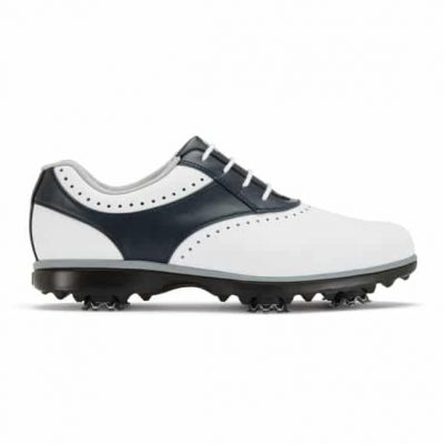 FJ18Womens_eMerge_93924_RIGHT