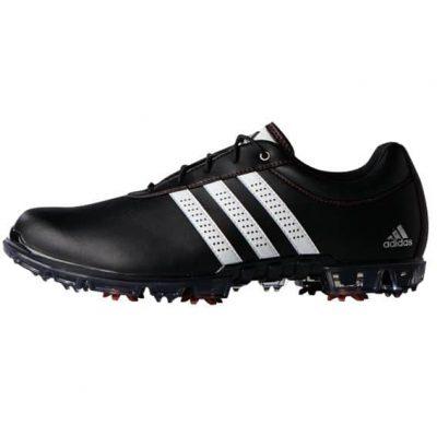 adidas_adipure_black