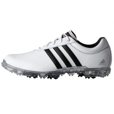 adidas Tour 360 Boost XT-SL Golf Shoes - 2019 - Express Golf cedb6f7717a