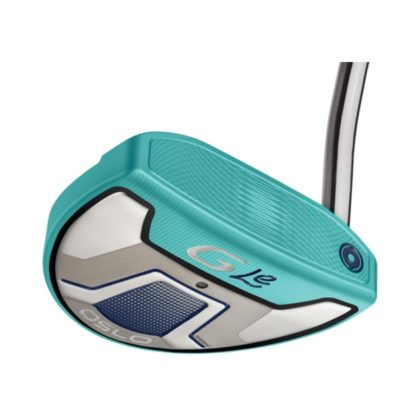 ping_oslo_putter