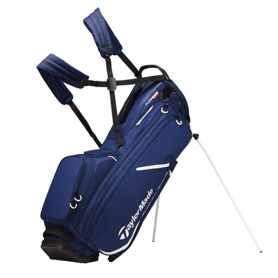taylormade_flextech_crossover_stand_bag_m7141501