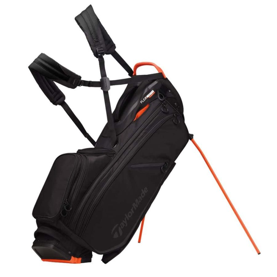 taylormade_flextech_crossover_stand_bag_m7141701