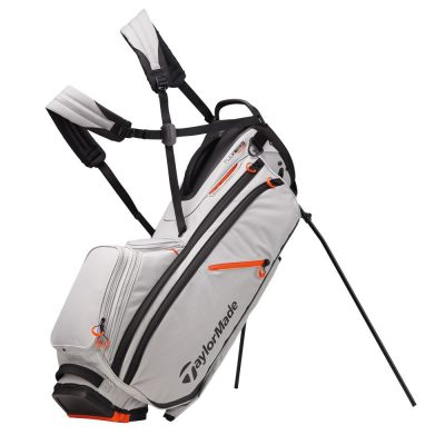 taylormade_flextech_crossover_stand_bag_m7142101